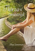 Thirza's tweestrijd