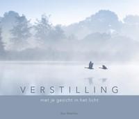 Verstilling (Hardcover)