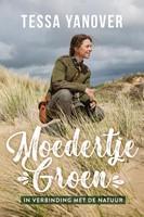Moedertje Groen (Paperback)