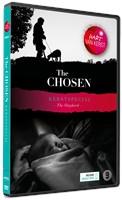 The Chosen - Kerstspecial (DVD-rom)