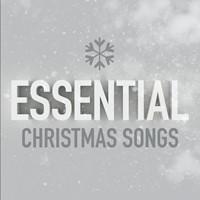 Essential Christmas Songs (CD)