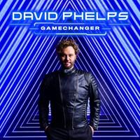 GameChanger (CD)