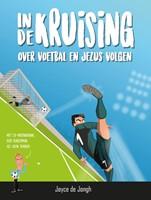 In de kruising (Paperback)
