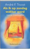 Als ik op zondag wakker word (Paperback)