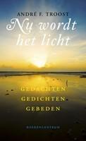 Nu wordt het licht (Paperback)