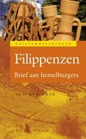Filippenzen