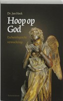 Hoop op God (Paperback)