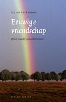 Eeuwige vriendschap (Paperback)