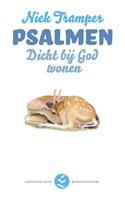 Psalmen (Paperback)