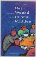 Het Woord in ons midden (Paperback)