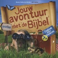 Jouw avontuur met de Bijbel