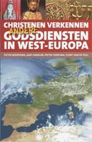 Christenen verkennen andere godsdiensten in West-Europa (Paperback)
