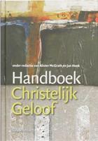 Handboek Christelijk Geloof (Hardcover)