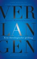 Verlangen (Paperback)