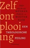 Zelfontplooiing (Paperback)
