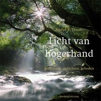 Licht van hogerhand (Paperback)