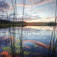 Stil tot God