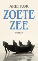 Zoete zee (Boek)