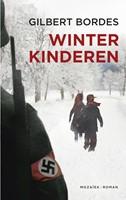 Winterkinderen (Paperback)