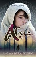 Alya (Boek)