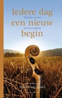 Iedere dag een nieuw begin (Paperback)
