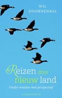 Reizen door nieuw land (Paperback)