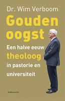 Gouden oogst (Paperback)