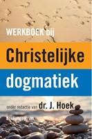 Werkboek bij de Christelijke dogmatiek (Paperback)