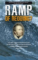Ramp of redding? (Paperback)