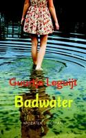 Badwater (Boek)