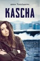 Kascha (Paperback)