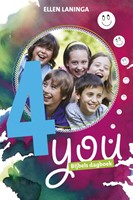 4you (Paperback)