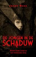 De jongen in de schaduw (Hardcover)