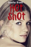Hot shot (Paperback)