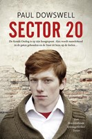 Sector 20 (Paperback)