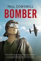 Bomber (Paperback)