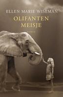 Olifantenmeisje (Paperback)