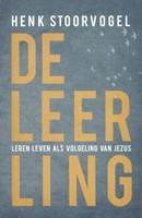 De Leerling (Boek)