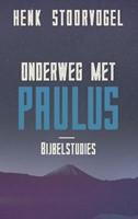 Onderweg met Paulus (Paperback)
