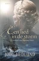 Een lied in de storm (Paperback)