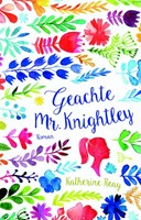 Geachte Mr. Knightley