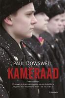 Kameraad (Paperback)
