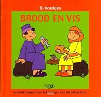 Brood en Vis