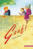 Gaaf! (Hardcover)