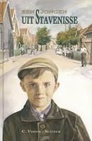 Een jongen uit Stavenisse