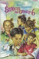 Stress in groep 6