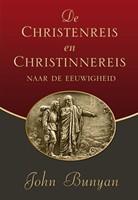 De Christenreis en Christinnereis