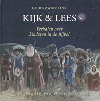 Kijk en Lees (Hardcover)