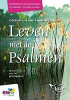 Leven met de Psalmen