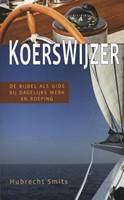 Koerswijzer (Boek)